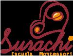 Escuela Surachi
